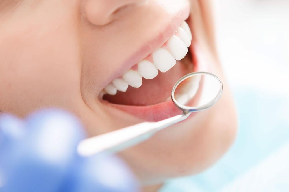 一般歯科医院